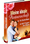 Ideale Partnerschaft