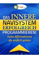 Navisystem